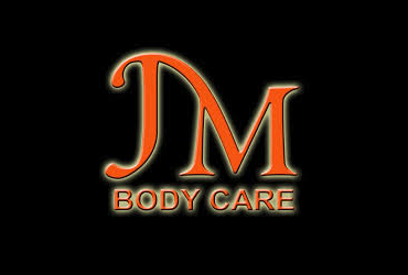 Anyone can find something for their own personal needs from JM Body Care  comprehensive alternative therapy range to suit them.